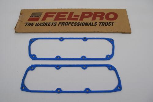 Fel-Pro Valve Cover Gasket Set VS50339R Fits 1990-1997 Chrysler 3.3L 3.8L V6