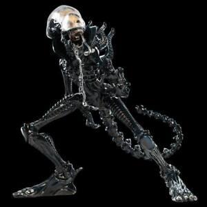 Alien-Mini-Epics-Vinyl-Figur-Xenomorph-18-cm-Weta-Collectibles