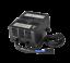 Cargador-Bateria-CBE-CBE-510-516-10A-16A-12v-Autocaravana-PC100-PC200-Automatico miniatura 4