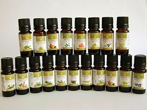 100-Natural-Essential-Oil-therapeutic-grade-Aromatherapy-Organic-Free-shipping