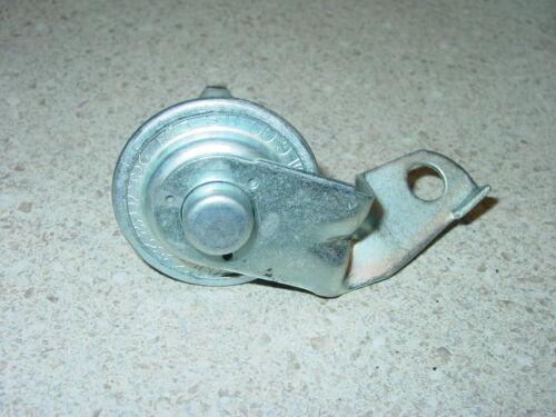 NORS Carburetor Dashpot DA-120 1959-65 Chevrolet Corvette GM# 3758594 3870463
