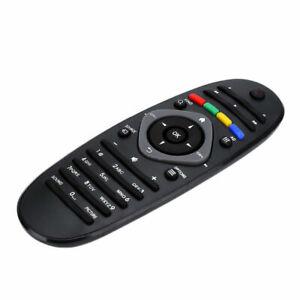 Mando-a-Distancia-Reemplazo-TV-Remote-Control-Universal-Para-Philips-TV-DVD-AUX