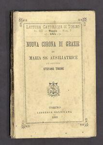 S-Trione-Nuova-corona-di-grazie-di-Maria-SS-Ausiliatrice-1-ed-1893