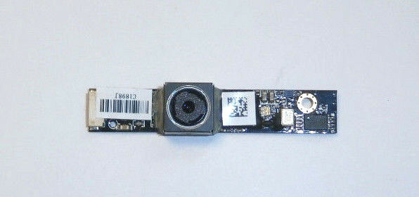 TOSHIBA SATELLITE A500D WEBCAM DRIVER FOR WINDOWS 7