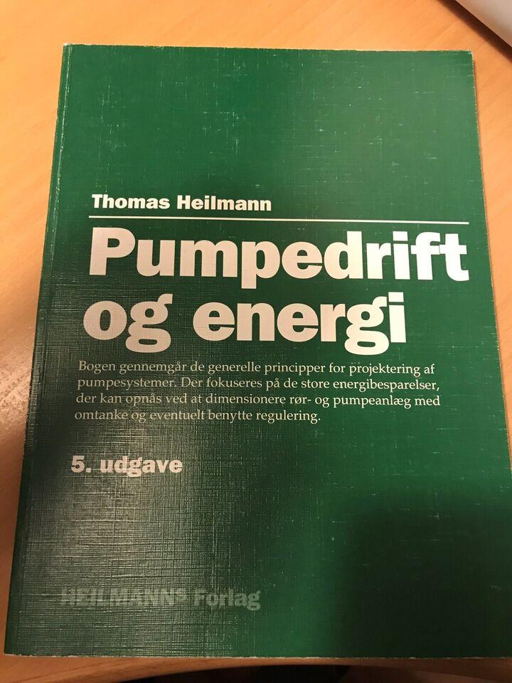 natur og energi