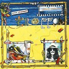 CD George Harrison Gone TROPPO 2 Bonus Tracks 2004