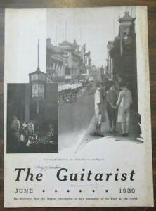 The-Guitarist-Magazine-June-1939