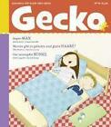 Gecko 19 von Silke Wolfrum, Sabine Stehr und Kilian Leypold (2010, Taschenbuch)