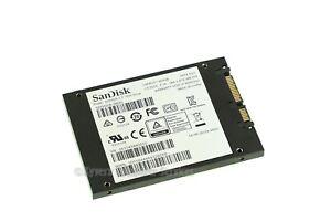 SDSSDA-960G GENUINE SANDISK SSD 960GB (GRADE A)(CA21)