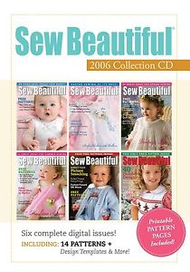 Sew-Beautiful-Magazine-2006-Collection-CD