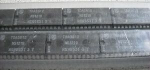 IC-TDA3612-1-Stueck-NOS-Philips