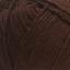 Double-Knitting-Wool-Yarn-100g-FAST-amp-FREE-POSTAGE thumbnail 51