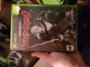 blood-omen-2-xbox-COMPLETE
