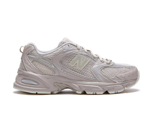 New Balance 530 Running Shoes Sneakers Beige MR530AA1 Sz 4-12   eBay