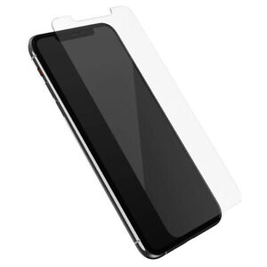 OtterBox Amplify Tempered Glass Screen Protector for Apple iPhone 11 Pro Clear