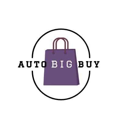 auto-big-buy