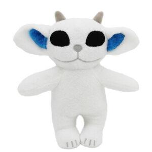 20cm-Twenty-One-Pilots-Ned-Plush-Toy-21-Pilots-Soft-Stuffed-Doll-Kids-Xmas-Gift
