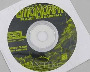 Entomorph-Plague-of-the-Darkfall-World-of-Aden-PC