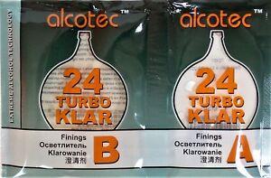 Alcotec-Turbo-Klar-24h-Klaermittel-Schoenung-Vodka-Alkohol-Schnaps-Wein-Bier-gaeren