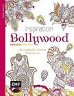 Inspiration Bollywood (2017)