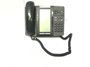 Mitel-5320-IP-Phone-VOIP-Business-Phone-Telephone-Inc-Vat