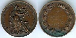 Medaille-de-table-DIJON-1879-conservatoire-musique-Constantin-ALBERT-2-medail