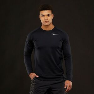 check out 1a7a9 fe02d Image is loading Nike-Therma-Sphere-Element-Men-039-s-Long-