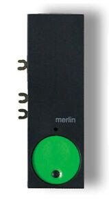 Merlin-M532-433Mhz-Universal-Receiver