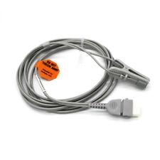 Bci Spo2 Sensor Adult Ear Clip 3m Compatible 3401 3304 3303 3302330133003400