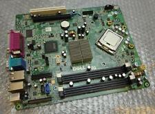 DELL 3nvj6 Optiplex 780 Sff Scheda Madre Socket 775 con il processore e7500/slgte
