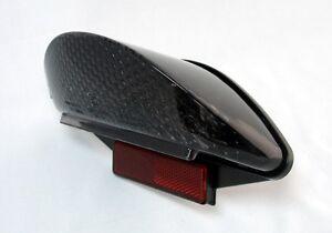 LED-Ruecklicht-Heckleuchte-schwarz-BMW-R-1200-GS-smoked-LED-tail-light-2004-2007