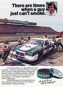 1990 Pontiac Grand Prix STE wh Classic Advertisement Ad
