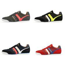 Pantofola d Oro Roma Uomo Low Schuhe Herren Men Freizeit Sneaker 10203034.1FG