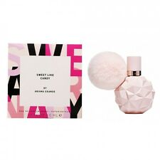 ARIANA GRANDE SWEET LIKE CANDY Perfume Women EDP SPRAY 1.7 OZ 50 ML NEW IN BOX