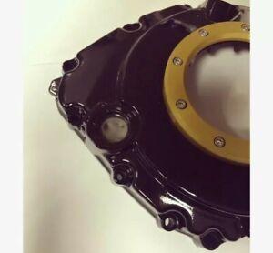 Suzuki-GSXR-600-750-SRAD-Clear-Clutch-Cover-EXCHANGE-UK-MANUFACTURED