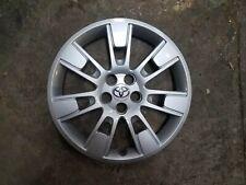 Brand New 2014 2015 2016 Corolla 16 Hubcap Wheel Cover 61173