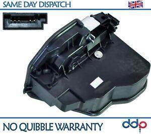 Front Left Door Latch Actuator Catch For BMW 1 3 5 Series E60 E87 E90 7202145