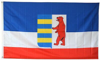 Maine 1901-1909 Flag Maine Flag 1901-1908 Flag outdoor Flag Flying flag 3x5ft