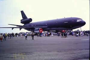 1-83-Lockheed-KC-10-UNITED-STATES-AIR-FORCE-Tanker-SLIDE