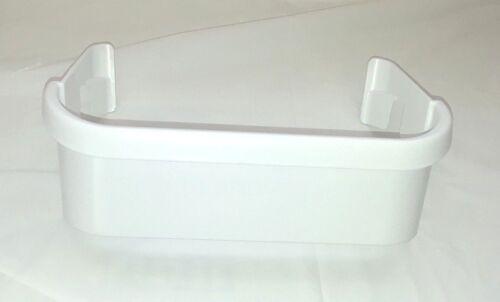 Genuine Frigidaire 2403516 Refrigerator Door Bin
