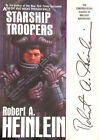 Starship Troopers by Robert A. Heinlein (Paperback, 1997)