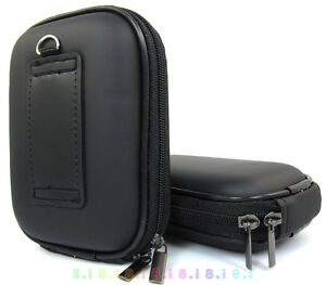 Camera-Case-for-Nikon-COOLPIX-S6300-S4300-S3300-S6200-S6000-S4000-S3000-S2600