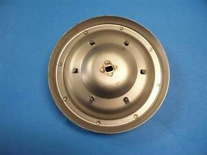 Pedal-Car-Parts-Murray-Pedal-Car-7-1-2-034-Drive-Wheels