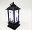 Castle-Halloween-Vintage-Hanging-Party-Light-Decor-Lantern-LED-Lamp-Pumpkin miniatura 15