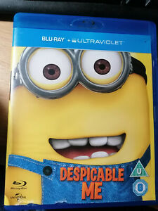 Despicable-Me-Blu-ray-2013