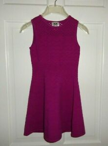 MINIS-MILLY-PALE-MAGENTA-SLEEVELESS-DRESS-8