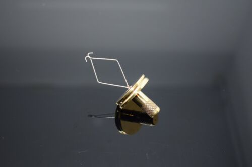 Feathers Deluxe dubbing twister Fly tying tools FT46 Fly tying Materials