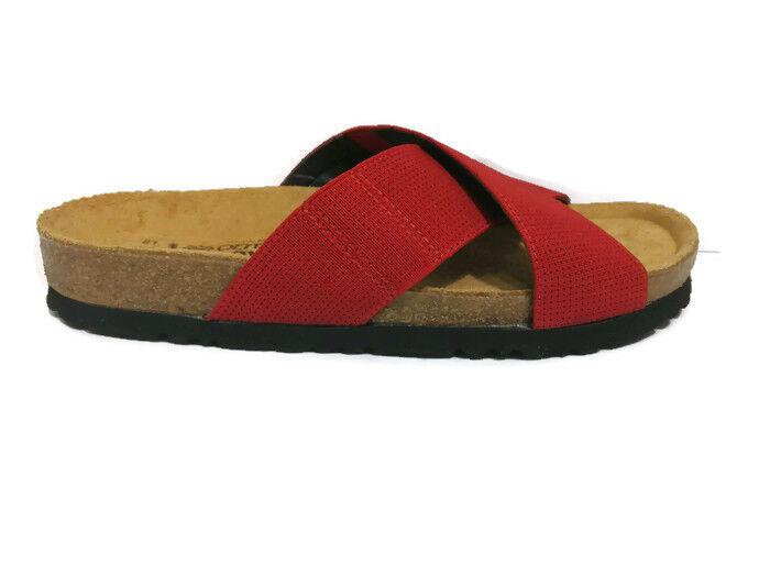 Naot Beaufort Women Women Women Sandals Platform shoes Clogs Slip On Gladiator Slides New ad37a1