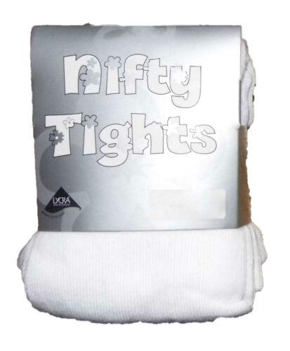 Bébé collants extensible et chaud coton//lycra nouveau-nés 0-6Mth 6-12Mth 1-2 2-3 an