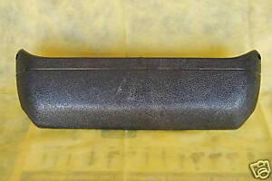 Tasca-porta-oggetti-laterale-FIAT-126-500